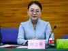 3 nữ tướng khuynh đảo giới tỷ phú Trung Quốc