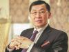 Công ty của vua hàng hiệu Hạnh Nguyễn lần đầu báo lỗ từ khi có Covid
