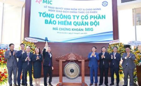 co-phieu-bao-hiem-quan-doi-chinh-thuc-chao-san-hose-269.html