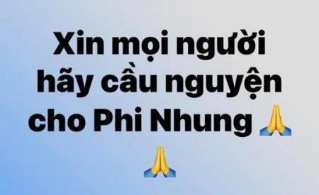hong-van-gay-gat-khi-tiep-tuc-bi-tung-tin-chui-khan-gia-398.html