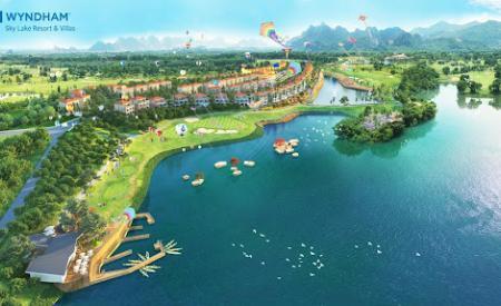 wyndham-sky-lake-resort-villas-chinh-phuc-dinh-cao-nghi-duong-ven-do-414.html
